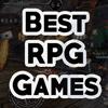 Game Nhập Vai Online Nhiều Người Chơi Nhất