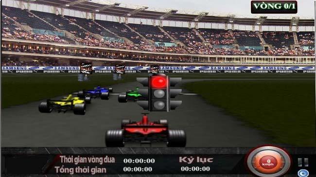gameplay–game-dua-xe-f1-hay