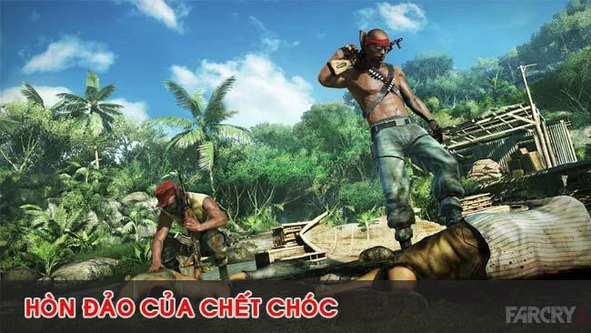 gameplay-gane-far-cry-3
