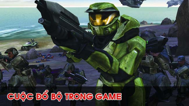 gameplay-trong-tua-game-halo-combat-evolved