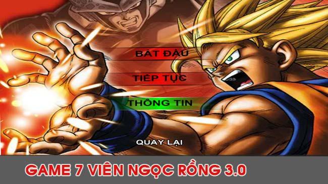 gioi-thieu-game-7-vien-ngoc-rong-3-0