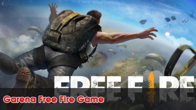 gioi-thieu-game-Garena-Free-Fire