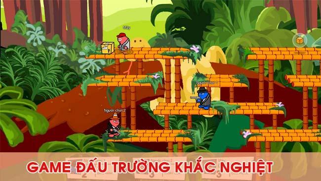 gioi-thieu-game-dau-truong-khac-nghiet