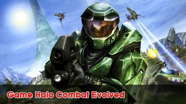 gioi-thieu-noi-dung-Game-Halo-Combat-Evolved
