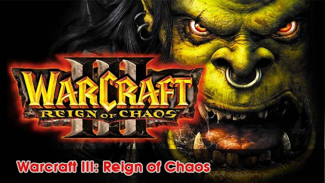 gioi-thieu-noi-dung-game-Warcraft-III-Reign-of-Chaos