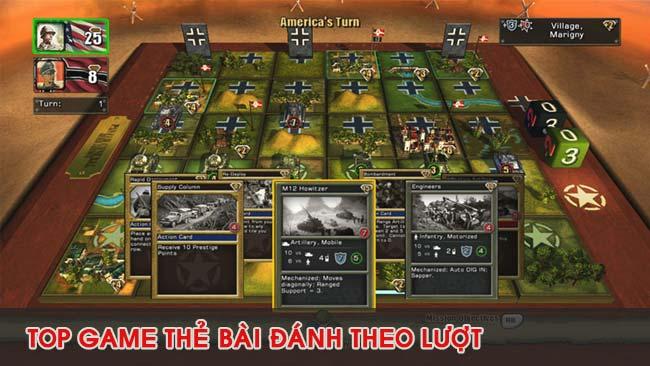 noi-dung-bai-viet-Top Game Thẻ Bài Mobile Hay