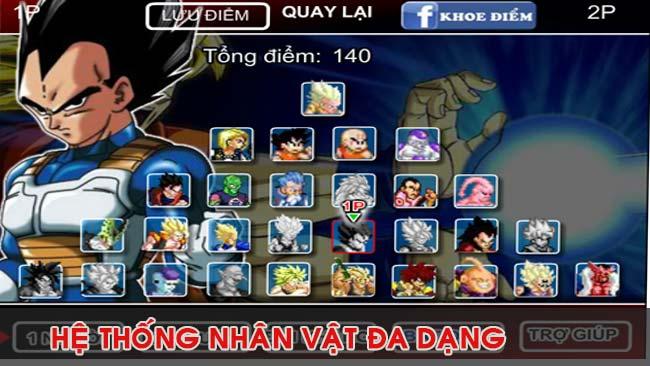 he-thong-nhan-vat-game-7-vien-ngoc-rong-3-0