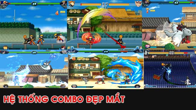 he-thong-skill–game-bleach-vs-naruto-mien-phi