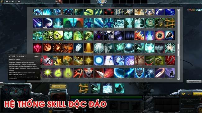 he-thong-skill-trong-game-dota-2