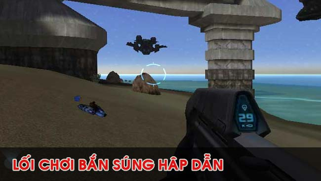he-thong-sung-trong-game-halo-1-combat-evolved