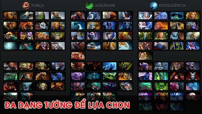he-thong-tuong-hero-trong-game-dota-2