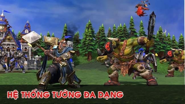 he-thong-tuong-trong-war-3-reign-of-chaos