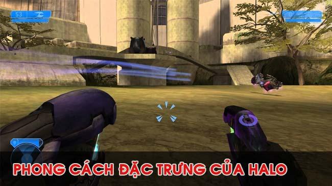 he-thong-vu-khi-trong-game-halo-2