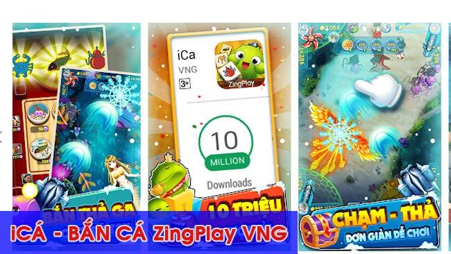 ica-zing-vng-top-game-ban-ca-doi-thuong