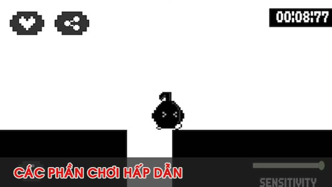 level-choi-trong–game-Eighth-Note