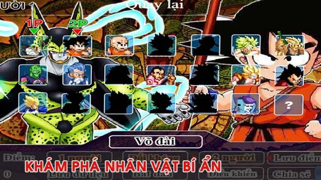 mo-khoa-game-7-vien-ngoc-rong-3-0