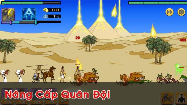 nang-cap-quan-doi-trong-game-cuoc-chien-xuyen-the-ky-2
