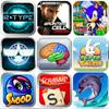 Những Game Hay Trên IOS