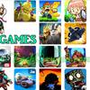 Những Game Online Hay Trên Android