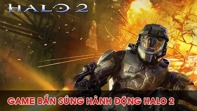 noi-dung-cua-game-halo-2
