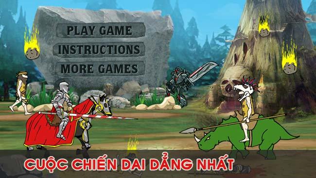 quan-linh-game-cuoc-chien-xuyen-the-ky-3