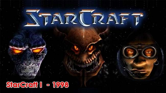 starcraft-1-top-game-chien-thuat-hay-nhat-pc-2019