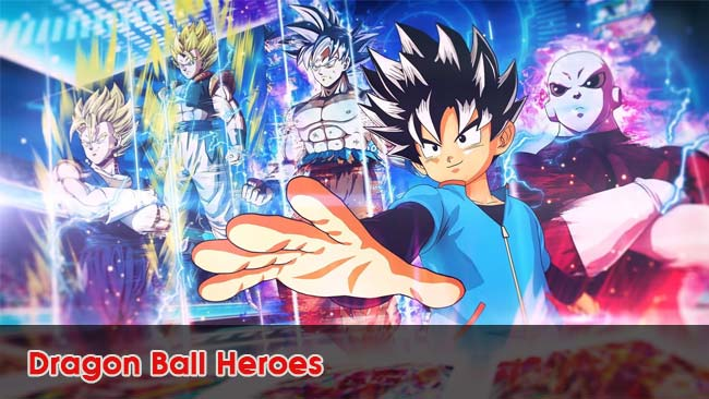super-Dragon-Ball-Heroestop-game-the-tuong-hay-nhat