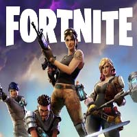tai-Game-Fortnite-Battle-Royale-mien-phi