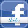 Tải Facebook Lite