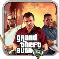 tai-game-Grand-Theft-Auto-5