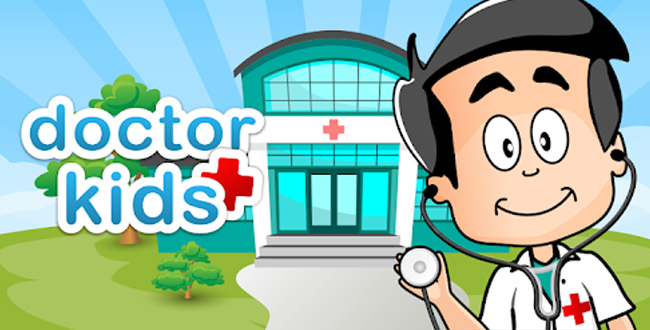 tải game bác sĩ về điện thoại