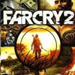 Game Far Cry 2