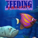Download Game Feeding Frenzy