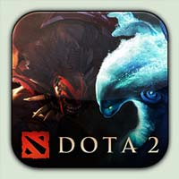 tai-game-dota-2-ve-may