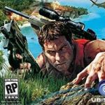 Game Far Cry 1