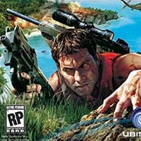 tai-game-far-cry-1-ve-may