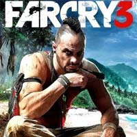 tai-game-far-cry-3
