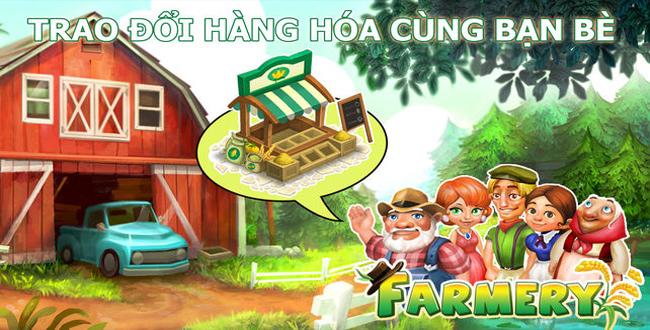 tải game farmery về điện thoại