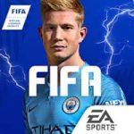 Tải Game FIFA Soccer