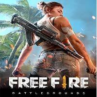 tai-game-free-fire-garena-mien-phi