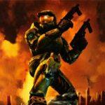 Tải Game Halo 2