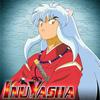 Tải Game Inuyasha