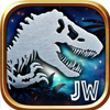 tải game jurassic world