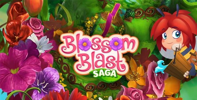tải game nối hoa nở miễn phí