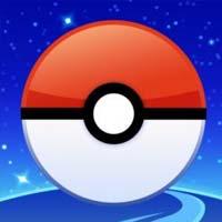 tai-game-pokemon-go-ve-may