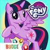 Tải Game Pony