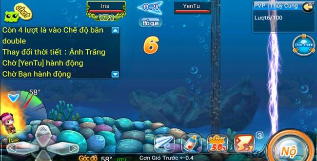 tải game teen teen về điện thoại