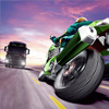 Tải Game Traffic Rider