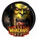 Game Warcraft III: Reign of Chaos
