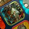 Tải Game Zombies - Kho Tổng Hợp Trò Chơi Về Zombies